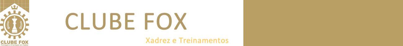 ClubeFox – Treinamento e Eventos